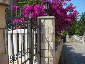 Guest House Villa Ritsa
