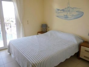 Apart rent Apartamentos Port Grec
