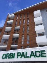 ORBI Palace