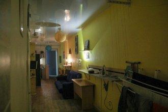 Vcentre Spb Hotel - Hostel