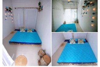 Peace Home - Hostel