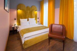g.Vino City Wine Hotel