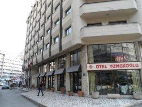 Yumukoglu Izmir