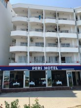 Peri Hotel