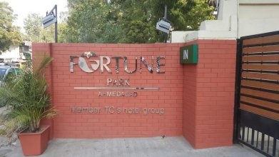 Fortune Park- Member ITC Hotel Group