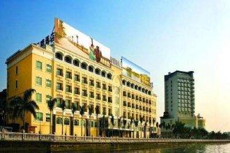 Riverside Hotel - Zhongshan