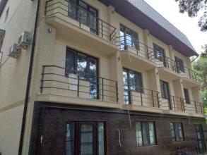 Guest House Liudmila