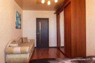 Apartments on Stavropolskoia 163/1