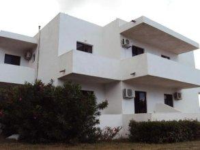 Hotel Narkissos