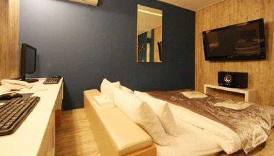 IMT Hotel 2 Jamsil