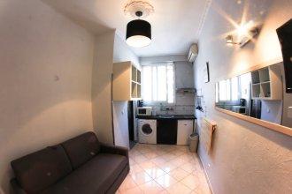 Appartement Riva Bella
