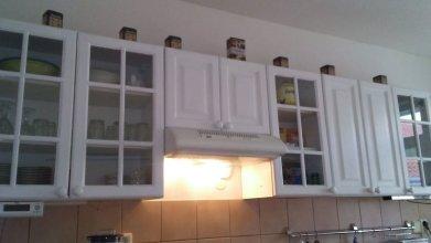 Smeralova Apartments