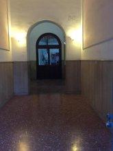 Loft in San Pietro