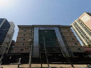 Venezia Hotel Gangnam