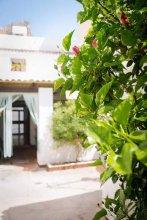 Holidays 2 Fuengirola
