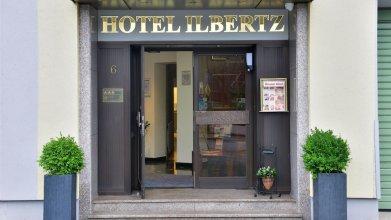 Hotel Ilbertz