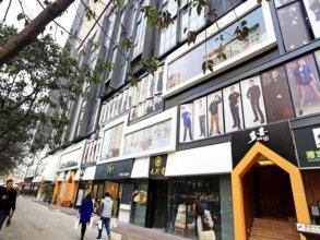 Zilaike Hotel Bei Cheng Tian Jie Branch