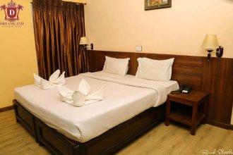 Dreamland Gold Resort Pvt Ltd