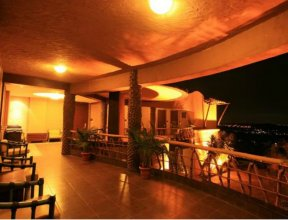 Corinthians Resort & Club