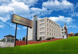 Aspen hotel istanbul istanbul turkey zenhotels for Dekor hotel laleli istanbul