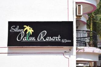 Silver Palm Resort