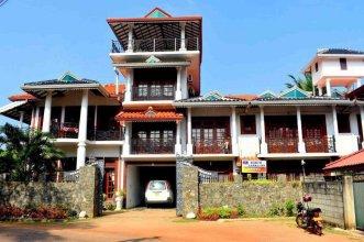 Hotel Freedom Palace