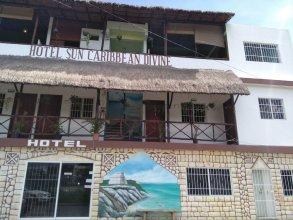 Hotel Sun Caribbean Divine