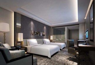 Graceland Bangkok Hotel