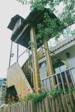 The Link Homestay - Hostel