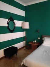 Brera Milan Suite