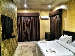 The 09 Suites