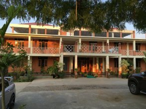 Royal Diamond Motel, Nyaung Oo