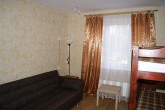 Blagovest Hostel on Tulskaya