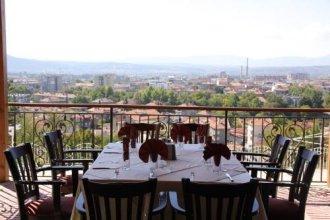 Zornica Hotel Complex