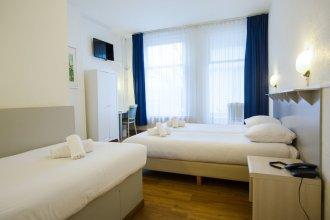 Hotel Titus