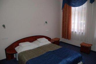 Hotel Tókert