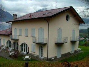 Residence Antico Crotto