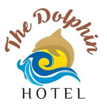 Hotel The Dolphin