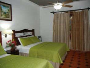 Casa Gabriela Hotel