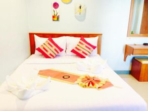 Rooms by Phuket Rent It