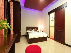 9 Inn @ Phuket Motel