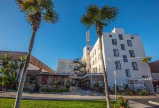 Pismo Beach Hotel