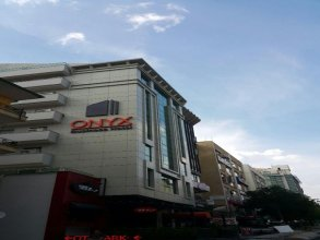 Onyx Business Hotel Ankara