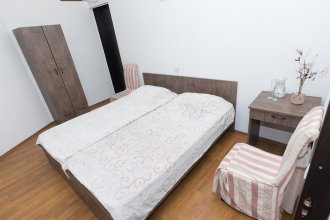 Tiflisi Guest House