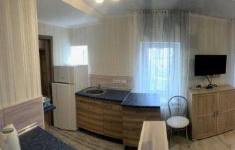 Helen's Appartament on Nejinskaya