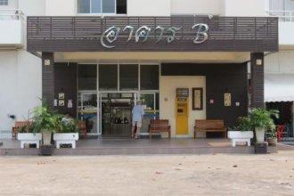 Tewa Services At View Talay