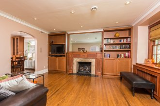Applewood Suites - Bloor West House