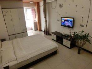 Xi'an Boke Aparthotel