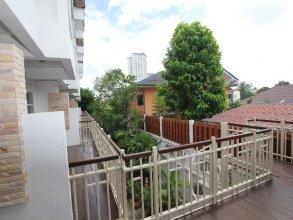 Ploen Terrace Hua Hin