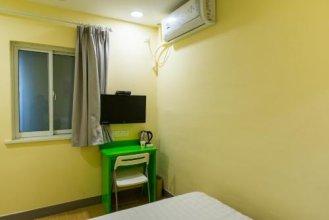 Hi Inn Shenzhen Baoan Fanshen Road